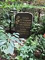 Das Grab von Helmut Kronsbein.jpg