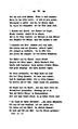 Das Heldenbuch (Simrock) II 091.png