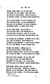 Das Heldenbuch (Simrock) II 129.png