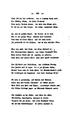 Das Heldenbuch (Simrock) IV 166.png