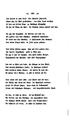 Das Heldenbuch (Simrock) IV 181.png