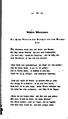 Das Heldenbuch (Simrock) V 056.png