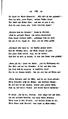 Das Heldenbuch (Simrock) V 122.png