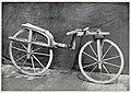 Das angeblich von M. Kaßler gefertigte Laufrad 1903.jpg