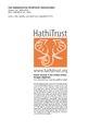 Das babylonische Strafrecht Hammurabis.pdf