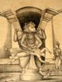 Dasavatara4.png