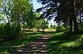 Daugavpils, Latvia - panoramio (134).jpg