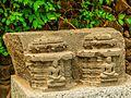 Daulatabad, Aurangabad - panoramio (107).jpg