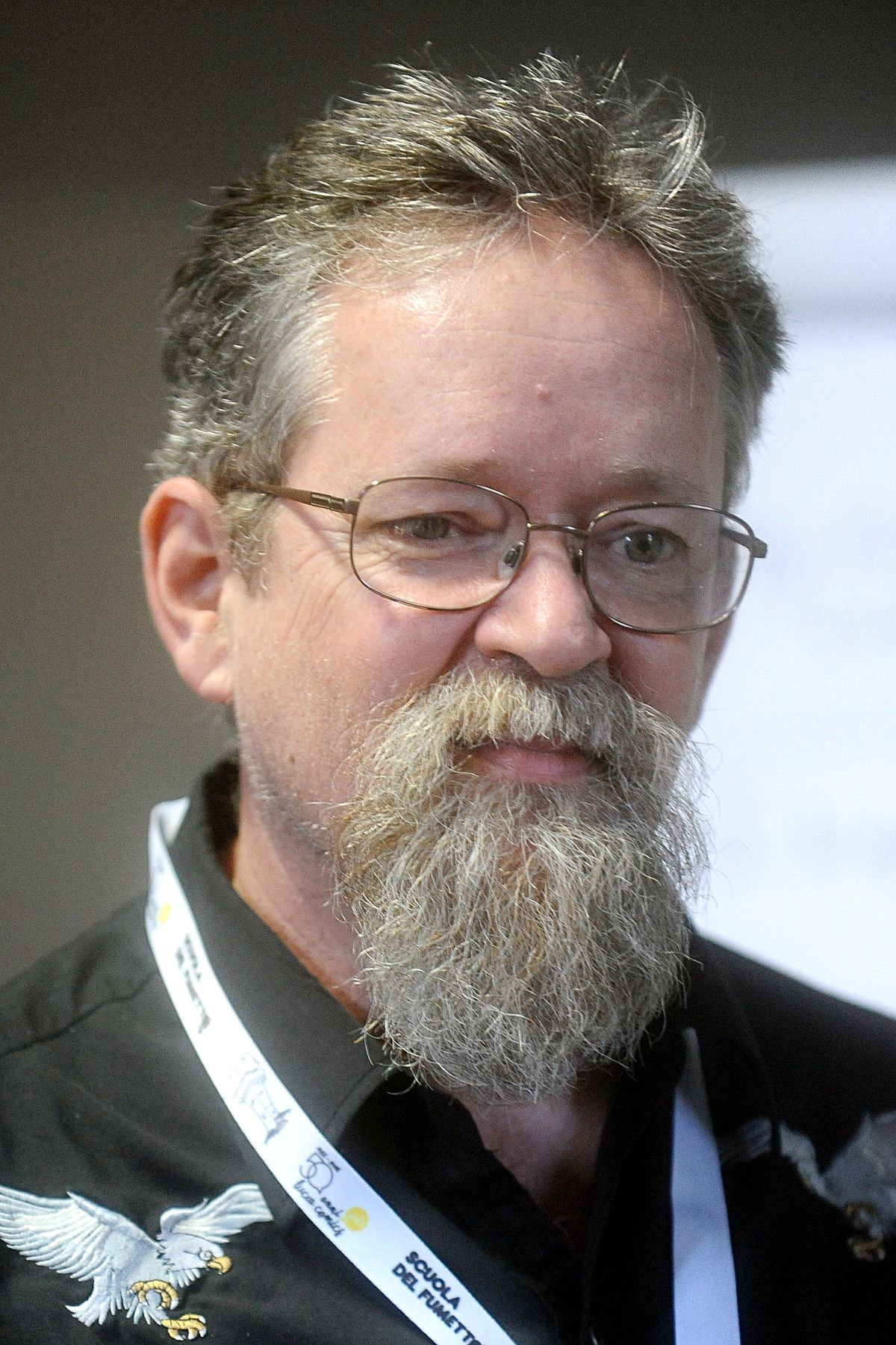 a59e4f03c4a04 David Cook (game designer) - Wikipedia