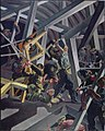 David Bomberg-Sappers at Work A Canadian Tunnelling Company.jpg