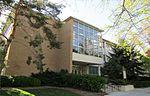 David O. McKay Building (34838371616).jpg