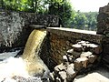 Davidson Mill Pond Park, South Brunswick, New Jersey USA July 15th, 2013 - panoramio (9).jpg