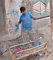 Day Bed Repair, Yemen (14407067297).jpg