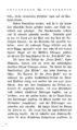 De Amerikanisches Tagebuch 054.png