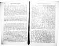 De Dialogus miraculorum (Kaufmann) 2 065.jpg