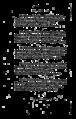 De Gedichte 1818 (Arndt) 649.png