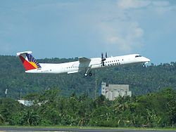 De Havilland Canada DHC-8-400 (PAL Express) 092.jpg