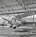 De Havilland DH.86B (SA-kuva 6022).jpg