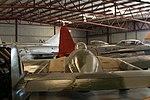 De Havilland Vampire Mk. IV (7529930506).jpg