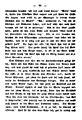 De Kinder und Hausmärchen Grimm 1857 V1 107.jpg