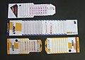 De Lijn en TEC ritkaarten in 1992.jpg