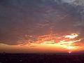 De Madrid al cielo 43.jpg