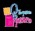 De Que Te Quiero, Te Quiero Logo oficial.png