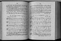 De Schauenburg Allgemeines Deutsches Kommersbuch 117.jpg