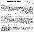 De Telegraaf vol 043 no 16133 Avondblad Limburgsche Tramweg Mij.jpg