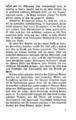 De Thüringer Erzählungen (Marlitt) 005.PNG