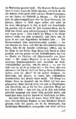 De Thüringer Erzählungen (Marlitt) 119.PNG