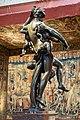 De Vries - Psyche carried by Cupids DSC6820.jpg
