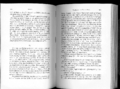 De Wilhelm Hauff Bd 3 183.png