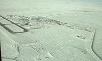 Deadhorse Alaska aerial view.jpg