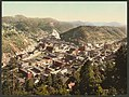 Deadwood, South Dakota-LCCN2008678262.jpg