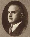 Deane Hundley 1916.jpg