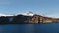Deception Island (33415082338).jpg