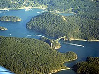 Deception Pass Bridge 03.jpg