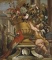 Decoratief tafereel - Bisschop.jpg