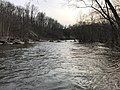 Deep River in Franklinville.jpg