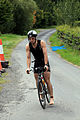 Defence Forces Triathlon (4897890217).jpg