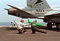 Defense.gov News Photo 000812-N-1407C-001.jpg