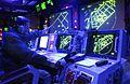 Defense.gov News Photo 000829-N-1110A-502.jpg