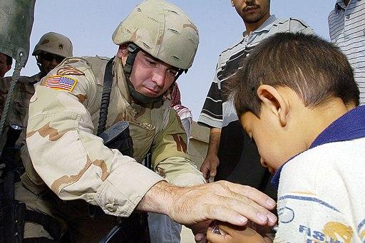 Defense.gov News Photo 050514-A-1566H-055