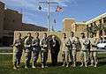 Defense.gov photo essay 070118-D-7203T-006.jpg