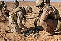 Defense.gov photo essay 070221-M-9057K-045.jpg