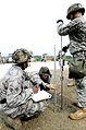 Defense.gov photo essay 090819-F-9617W-190.jpg