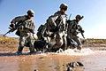 Defense.gov photo essay 090902-A-9999S-017.jpg