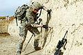 Defense.gov photo essay 110131-A-9563P-033.jpg