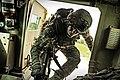 Defense.gov photo essay 110808-F-RN211-047.jpg